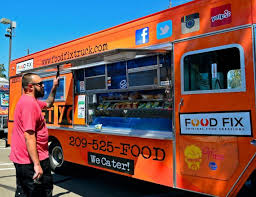 Food Trucks Gather For Modesto Event | The Modesto Bee 2013 Chevrolet Silverado 1500 In Modesto Ca American 800 Grand Central Drive Mls 17061966 Trero Co Used 2012 Colorado Work Truck New 2018 Ford F150 For Sale 1ftex1cpxjkd22411 Los Reyes Auto Sales Inc Valley Modes Jeff Jardine Modestos 1928 Seagraves Ladder Tiller Firetruck Comes Inrstate Truck Center Sckton Turlock Intertional Toyota Tacoma Trucks For 95354 Autotrader 401550 Crows Landing Rd 95358 Freestanding 2433 Sylvan Ave 95355 Foclosure Trulia Tundra