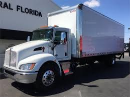 Box Trucks For Sale: Box Trucks For Sale Orange County Ca