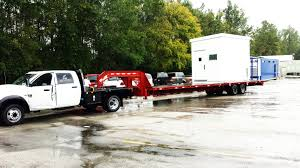 100 Trucking Companies In Houston Tx Hot Shot Delivery AE Delivery Air Ride Available