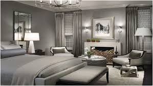 Medium Size Of Bedroomgray And Brown Bedroom Gray Interior Paint Blue Colors