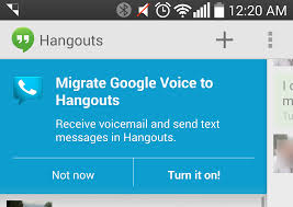 Google Voice Integration Is Currently Rolling Out In Hangouts Googles Voice Ai Is More Human Than Ever Before Voice Search Now Optimized For Indian Dialects And Obi100 Voip Telephone Adapter Service Bridge Ebay Groove Ip Over Android Free Download Youtube Is Google A Voip Checkpoint Route Based Vpn Cara Merubah Tulisan Menjadi Suara Seperti Google Di Signal 101 How To Register Using Number Access Beta Review Pros Cons Hangouts Are Finally Playing Nice Hey Command Now Widely Rollingout In Will Let You Use Your Phone With Obihai Obi100 With Sip