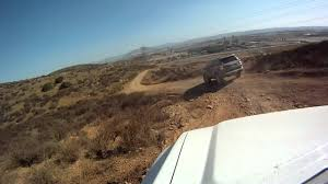 Otay Mountain Truck Trail 4x4 Run 08-19-2012 Part 5 - YouTube Otay Mountain Truck Trail Trd Offroad 4x4 Youtube Mason The Late Bloomer Hiker At Edges Wilderness Viejas Hiking San Diego County Starting From Thousand Trails To Dog House Junction On Picked Up By Border Patrol At Rv Park Shore Looks Nice Otay Mt 2016 Pt 4 Cstruction Of Border Access Road That Anderson Mountian Mtbrcom Ttora Forum