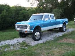 1972 Chevy K-30 Extendid Cab Dually | Classic Parts Talk Diagrams Further 1967 1972 Chevy Truck Parts On Wiring Diagram 1969 1970 C10 Furthermore The Trucks Page 71 Blazer Fishing Touches 8 1947 Present Save Our Oceans 2011 Thrdown Performance Shootout 14521c Chevrolet Full Color Led Tail Light Lenses Suburban Pinterest Led Original Rust Free Classic 6066 And 6772 Aspen 1940 For Sale Best Resource Thru 1976