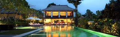 100 Uma Ubud Resort Bali Luxury Tailormade Holidays To Indonesia