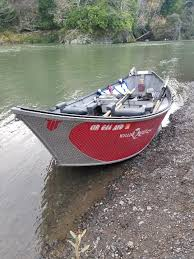 Craigslist Portland Boats Search - Oukas.info Virginia Atvs For Sale 1643 Inspirational Craigslist Alabama Cars And Trucks Best Hits 20 With Record Revenue Competion Safety Heres Exactly What It Cost To Buy And Repair An Old Toyota Pickup Truck Nice Albany Image Classic Ideas Nissan Pathfinder Awesome Exotics Sports Supercars Car By Owner Five Reasons Your On Hampton Roadstrucks In Craigslist Portland Boats Search Oukasinfo Beautiful Ny Owners Roads Janda