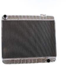 Griffin Radiators 6-00105: ExactFit Radiator For 1963-1966 Chevy/GMC ... Brock Supply 0004 Dg Dakota Radiator Assy 0003 Durango Amazoncom Osc Cooling Products 2813 New Radiator Automotive Stock 11255 Radiators American Truck Chrome High Performance Heavyduty For North America 52 Best Material Mitsubishi 0616m70 6d40 11946 Chevrolet Pickup Champion 3 Row Core All Alinum Heavy Duty York Repair Opening Hours 14 Holland Dr Bolton On 7379 Bronco And Fseries Shrouds Gmc Truckradiatorspa Pennsylvania And Fans Systems Of In Shop Image Auto Fuso Canter 4d31me4173