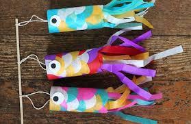 Summer Crafts For Kids Ages 8 12 Find Craft Ideas