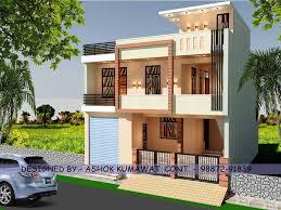 100 Architect Home Designs Shivshakti Construction Photos Vaishali Nagar Jaipur