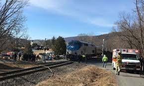 Photos: GOP Train Crashes Into Garbage Truck Chesapeake Garbage Truck Driver Dies After Crash With Car Being One Person Is Dead A Train Carrying Gop Lawmakers Collides Telegraphjournal Garbage Truck Weight Wet And Dry Absolute Rescue Troopers Utah Woman Flown To Hospital Runs Stop Trash Collector Injured Falls Down Embankment Amtrak In Crozet Cville Weeklyc New York City Accident Lawyers Free Csultation Train Carrying Lawmakers Hits In Virginia Kdnk Pinned Crest Hill Abc7chicagocom Vs Pickup Harwich Huntley Man Cgarbage Collision Northwest Herald