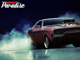 Modified Cars Wallpapers For Desktop 92 with Modified Cars