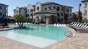 20 Best Apartments In Stafford TX with pictures