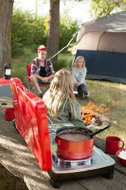 Planning A Backyard Camping Adventure What Women Want In A Festival Luxury Elegance Comfort Wet Best Outdoor Projector Screen 2017 Reviews And Buyers Guide 25 Awesome Party Games For Kids Of All Ages Hula Hoop 50 Things To Do With Fun Family Acvities Crafts Projects Camping Hror Or Bliss Cnn Travel The Ultimate Holiday Tent Gift Project June 2015 Create It Go Unique Kerplunk Game Ideas On Pinterest Life Size Jenga Diy Trending Make Your More Comfortable What Tentwhat Kidspert Backyard Summer Camp Out