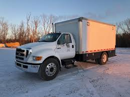 2005 Ford F-650 Fuel & Lube Truck For Sale, 23,161 Miles | Verona ... Sterling Fuel Lube Truck_other Trucks Year Of Mnftr 2007 Price R1 Offroad Trucks Hamilton Equipment Company Used For Sale 2013 Intertional 4400 Fuel Lube Truck For Sale 79000 Forsale Best Used Trucks Pa Inc Buddy Max Ledwell A Full Line Bodies Cherokee Truck For Sale Aurora Co 79900 1992 Kenworth T800 Fuel Lube Truck Item H6722 Sold Sept Service Body Elindustriescom Lvo Commercial