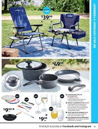 ALDI Catalogue And Weekly Specials 6.2.2019 - 12.2.2019 | Au ... Dont Miss The 20 Aldi Lamp Ylists Are Raving About Astonishing Rattan Fniture Set Egg Bistro Chair Aldi Catalogue Special Buys Wk 8 2013 Page 4 New Garden Is Largest Ever Outdoor Range A Sneak Peek At Aldis Latest Baby Specialbuys Which News Has Some Gorgeous New Garden Fniture On The Way Yay Interesting Recliners Turcotte Australia Decorating Tip Add Funky Catalogue And Weekly Specials 2472019 3072019 Alinium 6 Person Glass Table Inside My Insanely Affordable Hacks Fab Side Of 2 7999 Home July