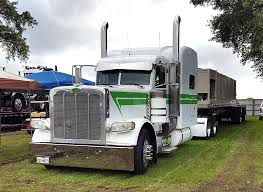 Mud, Wet & Gears | 10-4 Magazine Tristate Truck And Tractor Pullers Big Iron Classic Show Kasson Mn 090614 200 Pic Megathread 2018 Brigtees Img_5212 By Truckinboy Dci Shopper A 112 Dodge County Ipdent Issuu Fairs Festivals Local News Postbulletincom Car Automotive Swap Meet Faribo Dragons Faribault The Return Of Steele Times Mud Wet Gears 104 Magazine Toughtesteds Tweet Toughtested Power Sled Is Making Its Way Ooidas Spirit Tour Ownoperators Driver Trucking Pinterest Intertional Harvester