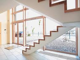 Best Stair Design For Small House | Three Dimensions Lab Round Wood Stair Railing Designs Banister And Railing Ideas Carkajanscom Interior Ideas Beautiful Alinum Installation Latest Door Great Iron Design Home Unique Stairs Design Modern Rail Glass Hand How To Combine Staircase For Your Style U Shape Wooden China 47 Decoholic Simple Prefinished Stair Handrail Decorations Insight Building Loccie Better Homes Gardens Interior Metal Railings Fruitesborrascom 100 Images The