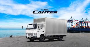 100 Mitsubishi Commercial Trucks Fuso Jim 4x4 Thailand Toyota
