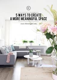 Design Psychology: 5 Ways To Create A More Meaningful Space - The ... Best 25 House Floor Plans Ideas On Pinterest Floor 738 Best Get Interior Design Inspired Images Open Plan House Ranch Beautiful Home Office Ideas For Working Moms Mother Modern Triplex Design Area 223 Sq Mt Click This Link You Seven Home Overtime Logo Blk Red Be An Designer With App Hgtvs Decorating Life Takes You To Unexpected Places Love Brings Network 3d Plan Designs Android Apps Google Play