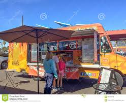 Getting Jamburritos From A Food Truck Editorial Stock Photo - Image ... Start A Food Truck In Phoenix Like Grilled Addiction Paradise Melts Trucks Roaming Hunger Mediterrean Majik 117 Photos 20 Reviews Truck Pinterest Rental For Wedding Magnificent Dough Mama Pizza Phoenix Az February 5 2016 Emerson Stock Photo Download Now Junkie Great Fan Foodtruckjunkie Hi Nick Regular Q Up Bbq Gourmet Inspirational New Cars And The 8 Best And Luxury Moochie Frozen Yogurt Fun
