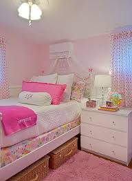 Excellent 6 Year Old Girl Bedroom Ideas Decorating For A Girls Room