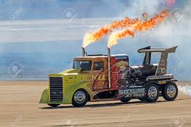 Truck Drag Racer Shockwave Stock Photo, Picture And Royalty Free ... Hawaiian Eagle Jet Fd Truck Shockwave Jet Truck 333 Mph Youtube Shockwave Truck Stock Photos Images Flash Fire Trucks Home Facebook Simpleplanes The Fort Worth Alliance Air Show Is Itap Of The Jet At 2014 Blue Angels Hecoming Returning To Oceana News For Gta San Andreas Incredible Shock Wave Car Drag Racer Photo Picture And Royalty Free With Actual Engine Races 2015 Yuma 2018 Vectren Dayton