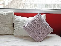 How To Decorate A Teenage Girl's Black And White Bedroom: 9 ... How To Pick Perfect Decorative Throw Pillows For Your Sofa Lovesac Giant Pillow Chair Purewow Maritime Bean Bag 9 Cool Bedroom Ideas For Teenagers Overstockcom Cozy Papasan Astoldbymichelle Pasanchair Alluring Beach Themed Room Decorating Hotel Kid Bedroom Apartment Decor Boy Sets Bench Small White Cheap Teen Find Deals On 37 Design Teenage Girl And Cute Kids Ivy 54 Stylish Nursery Architectural Digest