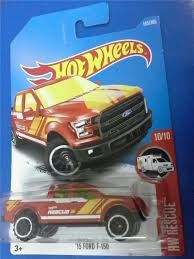2017 Hot Wheels 15 FORD F50 TRUCK (end 4/24/2018 4:15 AM) Hot Wheels Trackin Trucks Speed Hauler Toy Review Youtube Stunt Go Truck Mattel Employee 1999 Christmas Car 56 Ford Panel Monster Jam 124 Diecast Vehicle Assorted Big W 2016 Hualinator Tow Truck End 2172018 515 Am Mega Gotta Ckc09 Blocks Bloks Baja Bone Shaker Rad Newsletter Dairy Delivery 58mm 2012 With Giant Grave Digger Trend Legends This History Of The Walmart Exclusive Pickup Series Is A Must And