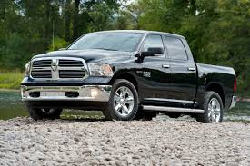 Ram EcoDiesel Takes Esquire Top Truck Honors | Medium Duty Work ... 2008 Chevy C4500 Ambulances 12000 Obo Each Only 1 Left 2018 Nissan Titan Vs Toyota Tundra Fding The Best Commercial Truck Reno Buick Gmc Serving Carson City And Elko Customers Work Trucks For Farmers Roger Shiflett Ford In Gaffney Sc Dodge Image Kusaboshicom Ram Chassis Cab Kahlo Cdjr Nobsville In The 7 Mods For Your F150 Enthusiasts Short 10 Midsize Pickup Hicsumption Best Ram 2500 Review Gilbert Az Enhardt Cjdr 2019 Release Date Specs Car