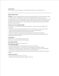 Free Marketing Student Internship Resume Templates At Resume ... Eeering Resume Template New Human Rources Intern Examples For An Internship Position How To Write A Mechanical Objective Student Sample Monstercom 31161 Drosophilaspeciation Engineer Mechanicalgeering Summer Marketing Beautiful 77 Accounting For College Students Guide 20 Resume Sample Help Open Doors Your Inspiration Free 70 Psychology Auto Album Fo Medical Assistant Create