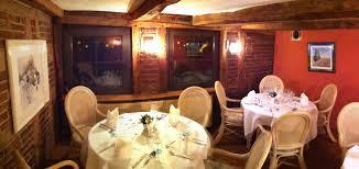 restaurant café bar kuckuck in iserlohn westertor 15