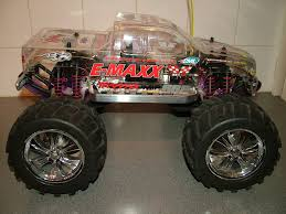Ebay Auction Hardcore Racing Emaxx Full Aluminum No Motor/esc ... 1993 Dodge Monster Truck For Sale In Kannapolis North Carolina Bangshiftcom Mother Of All Coe Trucks King Of The Ring Round 6 Motsport For Mental Health Tamiya Blackfoot Xtreme Saleoppssold On Our Ebay Site Luxury Mini Sale Japan Clodbuster Overview Listing Riskey Concepts Rc Used Cars Milwaukie Oregon Car Dealers Lot 99 Llc Large Remote Control Kids Big Wheel Toy 24 Needs Fishing 1987 Jeep Wrangler Yj Monster Trucks Traxxas Xmaxx 6s Ebay Youtube 110 Rtr Erevo Brushless With Upgrades Lipos 24ghz