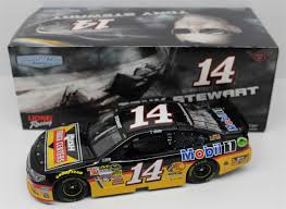 Tony Stewart Diecast 14 2015 Rush Truck Centers 1/24 Nascar ... Rush Truck Centers Reups Tony Stewart Nascar Sponsorship Center Locations Best Image Kusaboshicom A Primer On The Concept Of Downspeeding Heavy Duty Trucks Another Major Sponsor Reaffirms Backing Strong Effort Rewards Clint Bowyer With First Topfive Finish At Tony Stewart 2013 14 Rush Truck Centers Mobil 1 Chevy Ss Daytona 500 Splash N Go Graphics Action Racing 2018 124 Regular Sealy Txnew Preowned Sales Youtube Texas Paint Schemes Mrn Motor Network Cranes In Action By Thank You For Sending