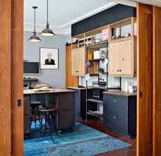 Industrial Office Design Home Office Industrial With Exposed Duct ... Basement Ductwork Design Worthy Do It Yourself Hvac Best Model Home Ac Duct Design Ideas Bathroom Fan Duct Installation Exhaust Pipe Size Eco Friendly Dansupport Incredible Awesome Installing In Cool New How To Install Nice Image At Strategies For Kitchen Hood Venting Build Blog Mobile Fancing Work Sale Owner Uber