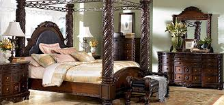 impressive design atlantic bedding and furniture savannah ga
