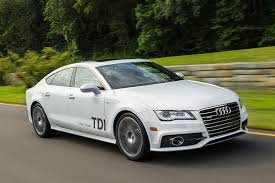 Fantastic 2014 Audi A7 47 with Car Redesign with 2014 Audi A7