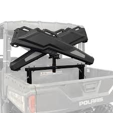ATV Tek® GUNDEF-1 - Gun Defender™ Rifle Protection And Transport ... Double Atv Carrier Rack Loading Ramps For Pickup Trucks With 6 Or Ironman Tlrack 450 Lb Capacity Pinterest Accsories Truckboss 8 Sledatv Deck Product Test Great Day Mightylite Racks Illustrated Inc Scooter Carriers Go Cart Motorcycle Meet The 8wheeled Russian Monster Thats Ultimate Allterrain Hydraulic Utv Tuffliftnet 208 661 3100 Youtube Tek Gundef1 Gun Defender Rifle Protection And Transport Men Atvs On Ford Super Duty Maxim T From Flickr Truck Review Guide