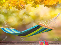 Relax In Hammock At Backyard In Autumn Stock Photo, Picture And ... Hang2gether Hammocks Momeefriendsli Backyard Rooms Long Island Weekly Interior How To Hang A Hammock Faedaworkscom 38 Lazyday Hammock Ideas Trip Report Hang The Ultimate Best 25 Ideas On Pinterest Backyards Outdoor Wonderful Design Standing For Theme Small With Lattice And A In Your Stand Indoor 4 Steps Diy 1 Pole Youtube Designing Mediterrean Garden Cubtab Exterior Cute