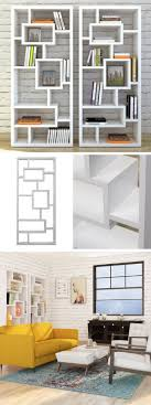 Best 25+ Small House Interiors Ideas On Pinterest | Small ... Living Room Gorgeous Home Fniture Design Of Traditional Brown Interior Entrancing Ideas Ebd Pjamteencom 2 Bhk Full Furnishing 1491 Best For The Home Images On Pinterest Cabinets Closet Dazzling Designs Iyeehcom Download Designer On Gaithersburg Md Inspiring Flexsteel For And Business Youtube Modern Hchow For Cozy Decor Trends Decorating Seating Of Baron Sofa By Jaymar United 50 Office That Will Inspire Productivity Photos