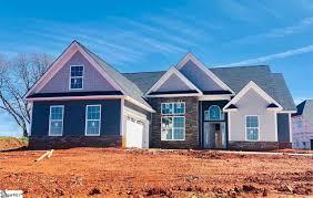 100 Meadowcroft 401 Lane Homesite 52 Simpsonville SC 29681