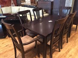 set de cuisine vendre au coin du meuble meubles neufs et usagés à québec