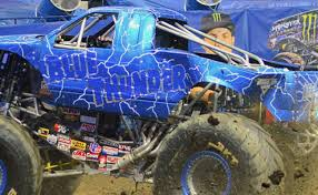 Strong Starts In Portland AMSOIL West Series   Monster Jam Win Tickets To The Traxxas Monster Trucks Decstruction Tour In Mileti Industries 7 Truck Monsters From 2018 Chicago Auto Show Jam Announces Driver Changes For 2013 Season Trend News At Raymond James Stadium Great Clips Joins Moda Center Rose Garden Arena Performance Area Shows Truck Tour Comes Los Angeles This Winter And Spring Axs Advance Parts Weekend Macaroni Kid Triple Threat Series Is Headed Portland With 4 New In Alburque Nm Tingley Coliseum