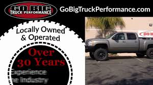 100 Truck Accessories Orlando Fl Local FullyStocked Outfitters Go Big Performance