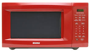 Countertop Microwave Oven For ONLY 6999 Regularly 11999 TODAY