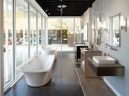 Enchanting KOHLER Bathroom Kitchen Products At Signature Store In