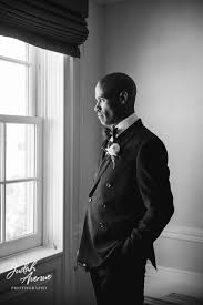 100 Andre Morrison Jalla And S Wedding At House In Alexandria VA