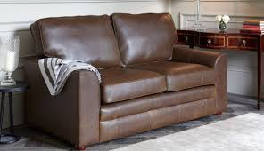 klaussner leather sofa sofas for sale in ma nh ri jordan s