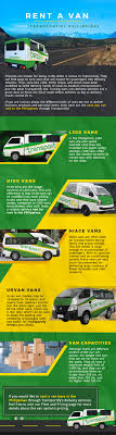 Rent A Van From Transportify Philippines!   Transportify – Blog Cversion Van Wikipedia Denver Used Cars And Trucks In Co Family Naiche Sedillos Employee Ratings Dealratercom 52016 Suvs Vans The Ultimate Buyers Guide Motor Uhaul Truck Van Rental Hagerstown Md South Potomac Service Which Is Better A Minivan Or A Pickup News Carscom Competitors Revenue Employees Owler Rent From Transportify Philippines Blog Capps Luther Ford Dealership Fargo Nd