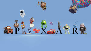 This Theory On How All The Pixar Films Are Connected Is Bonkers Toy Story That Time Forgot Easter Eggs Include Pizza Planet Truck Of Terror The Good From Pixars Movie Youtube I Found The Truck In Monsters University Imgur Disney Pixar All Spottings Movies 19952015 Amazoncom Lego 3 Rescue Toys Games Todd Pizza Planet Truck 155 Scale Di Flickr Real Popsugar Family Pixarplanetfr Az Posts Facebook To Infinity And Beyond Life