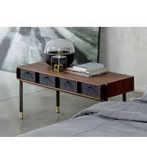 bayus porada bedside table bedside table table bedside