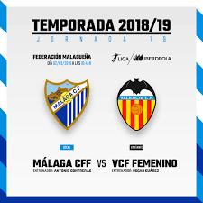 Nuevo Fútbol Enero 2019